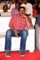 Raja Varu Rani Garu Pre Release Event Stills