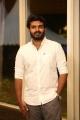 Kiran Abbavaram @ Raja Varu Rani Garu Pre Release Event Stills