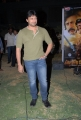 Actor Prashanth at Rajakota Rahasyam Movie Audio Release Stills