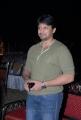 Actor Prashanth at Rajakota Rahasyam Movie Audio Release Photos