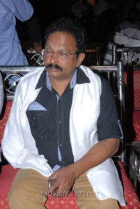Ramesh Puppala at Rajakota Rahasyam Movie Audio Release Photos