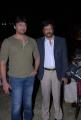Prashanth, Thyagarajan at Rajakota Rahasyam Movie Audio Release Photos