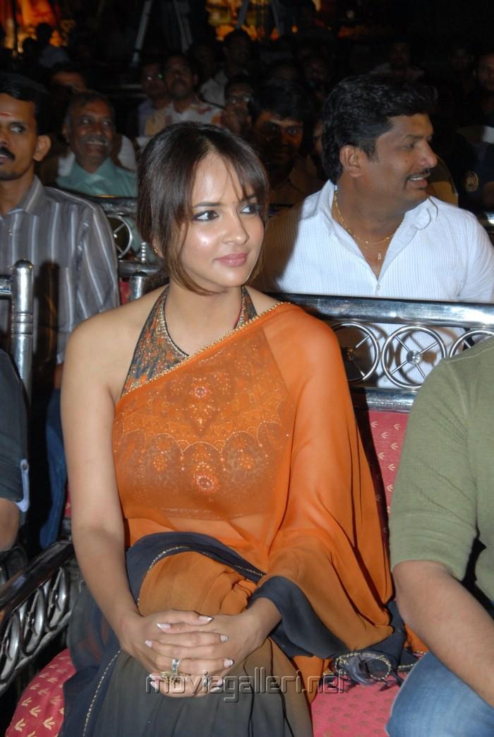 Manchu Lakshmi Prasanna at Rajakota Rahasyam Movie Audio Release Photos