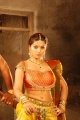 Actress Sneha Hot in Rajakota Rahasyam Movie Stills