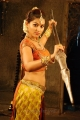 Actress Sneha in Rajakota Rahasyam Telugu Movie Stills