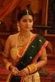 Rajakota Rahasyam Sneha Latest Stills