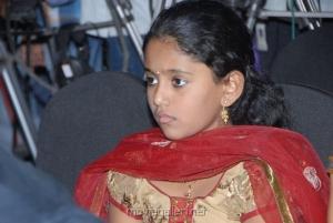 Rajanna Child Artist Annie Photos Gallery