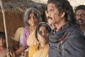 Rajanna Nagarjuna Movie Stills