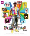 Vikram Rajapattai Movie Posters