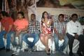Rajapattai Press Meet Stills