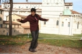 Rajapattai Vikram New Photo Shoot Stills