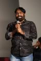 Ajay Reddy @ Rajaratham Teaser Launch Stills
