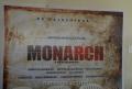Monarch Movie Logo Stills