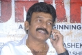 Actor Rajasekhar in Monarch Movie Launch Pictures