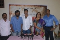 Monarch Movie Launch Pictures