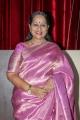 Actress Sathyapriya @ Rajasulochana 85th Birthday Anniversary Photos