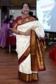 Actress Rajasulochana 85th Birthday Anniversary Photos
