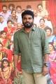 Director KV Kathirvelu @ Rajavamsam Movie Audio Launch Stills