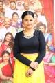 Actress Kannika Ravi @ Rajavamsam Movie Audio Launch Stills