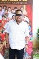 Radha Ravi @ Rajavamsam Movie Audio Launch Stills