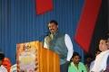 Rajavamsam Movie Audio Launch Stills