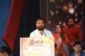 Sasikumar @ Rajavamsam Movie Audio Launch Stills