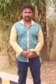 Director Azhagu Raj @ Rajavin Parvai Raniyin Pakkam Movie Audio Launch Photos