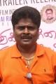 Gana Ulaganathan @ Rajavin Parvai Raniyin Pakkam Movie Audio Launch Photos