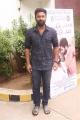 Shanthanu Bhagyaraj @ Rajavin Parvai Raniyin Pakkam Movie Audio Launch Photos