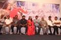 Rajavin Parvai Raniyin Pakkam Movie Audio Launch Photos