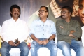 Cheran, Saran, Vasanthabalan @ Rajavukku Check Movie Audio Launch Photos
