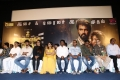 Rajavukku Check Movie Audio Launch Photos