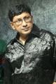 Cheran Rajavukku Check Movie Director Sai Rajkumar Stills HD