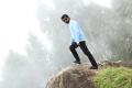 Hero Cheran Rajavukku Check Movie Stills HD