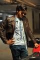 Actor Meghamsh Srihari in Rajdoot Movie Stills