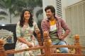 Nakshatra, Meghamsh in Rajdoot Movie Stills