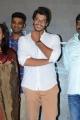 Actor Meghamsh Srihari @ Rajdoot Movie Trailer Launch Stills