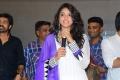Actress Nakshatra @ Rajdoot Movie Trailer Launch Stills