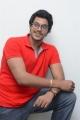 Rajdoot Movie Hero Meghamsh Srihari Interview Stills