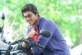 Rajdoot Hero Meghamsh Srihari Interview Stills