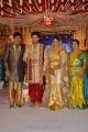 Koti's son Rajeev Saluri Prathyusha Wedding Reception Stills