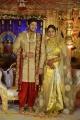 koti_son_rajeev_saluri_prathyusha_wedding_reception_stills_0044495