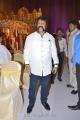 Nandamuri Balakrishna @ Koti's son Rajeev Saluri Prathyusha Wedding Reception Stills
