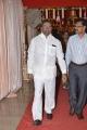 koti_son_rajeev_saluri_prathyusha_wedding_reception_stills_114ed7f
