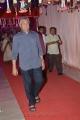 koti_son_rajeev_saluri_prathyusha_wedding_reception_stills_12847b0