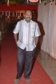 koti_son_rajeev_saluri_prathyusha_wedding_reception_stills_1413b21
