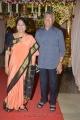 koti_son_rajeev_saluri_prathyusha_wedding_reception_stills_159cc2e