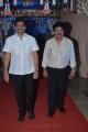 SV Krishna Reddy, K Atchi Reddy @ Koti's son Rajeev Saluri Prathyusha Wedding Reception Stills