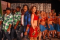 Rajendra Movie Hot Stills