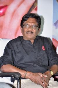 P.Bharathiraja @ 16 Vayathinile Trailer Launch Photos